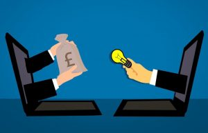 Why an A-Team to Do BPO Vendor Management